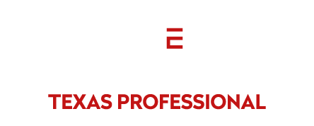 texas professional engineering